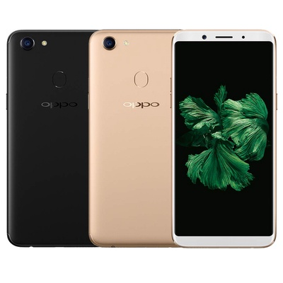 【OPPO 歐珀】A75s