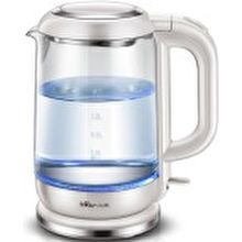 Bear ZDH-A15D1 automatic power-off glass electric kettle