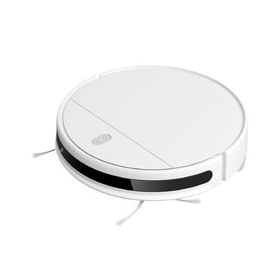 Xiaomi | Mijia Robot Vacuum Mop รุ่น G1