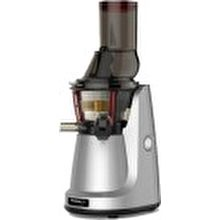 Kuvings B3000 Juicers