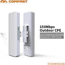 Comfast CF-E214N Outdoor Wifi CPE