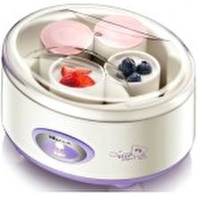 Bear SNJ-310GA Yogurt Makers