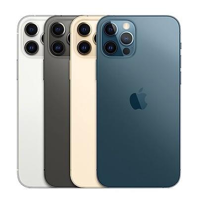 Apple  iPhone 12 Pro (512G)