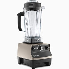 Vitamix Professional Series 500 Blenders