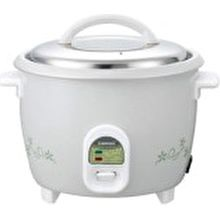 Cornell CRC-CS128GY 2.8L Rice Cooker