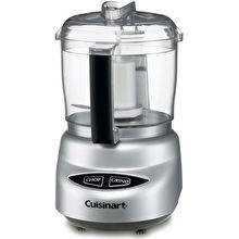 Cuisinart DLC-2ABC Blender