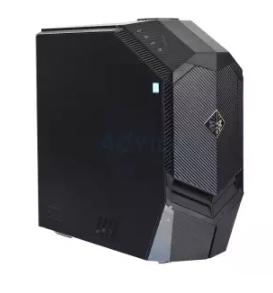 HP | คอมพิวเตอร์ตั้งโต๊ะ HP Omen Desktop รุ่น 880-173d
