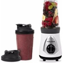 Morphy Richards 403035 Blender
