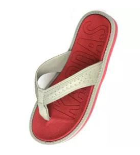 KARDAS | รองเท้าแตะหูหนีบ รุ่น Street Classic 1