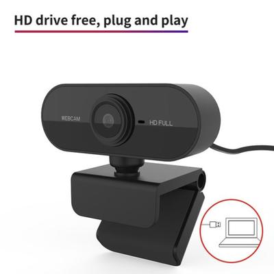 Wistino | 1080 P HD Webcam