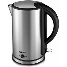 Philips Kettles HD9316