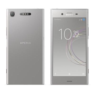 Sony Xperia XZ1 (G8342)
