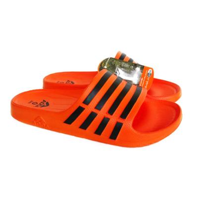 Adda | รองเท้าแตะ ADDA 55R01