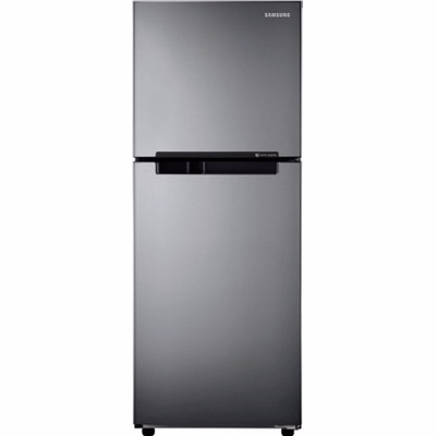 【Samsung】 Kulkas Digital Inverter RT-19M300BGS
