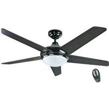 Fanco Titanium Aroma 46-inch Fan
