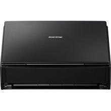Fujitsu Image Scanner ScanSnap iX500
