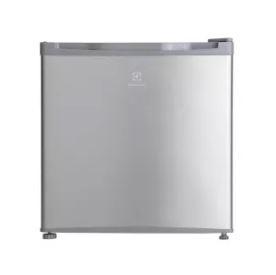 ELECTROLUX | ตู้เย็นมินิบาร์ ขนาด 1.6 คิว รุ่น EUM0500SB
