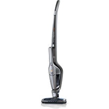 Electrolux ZB3113 Ergo Rapido vacuum cleaner 2in1 Wireless