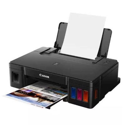 CANON PIXMA G1010 Printer INK TANK