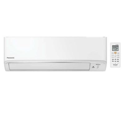 Panasonic 樂聲 | 1.5匹變頻冷氣機 空調 CSLS12WKA
