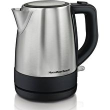 Hamilton Beach (40998) Electric Kettle