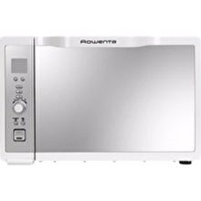 Rowenta Oc7891 Electric Oven