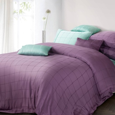 Akemi | ผ้าปูที่นอน รวมหลากหลายขนาดและรูปแบบ