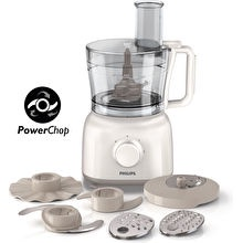 Philips Daily Collection HR7627 Food Processor