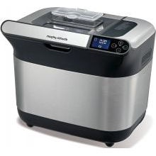 Morphy Richards 48319 Bread Makers