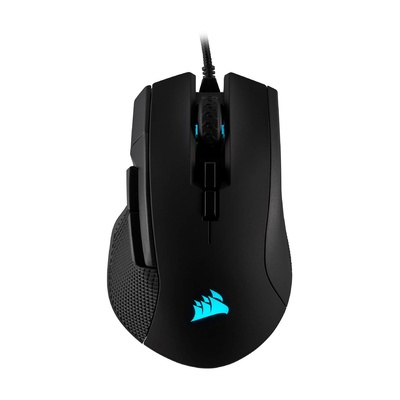 Corsair | Ironclaw Rgb Gaming Mouse