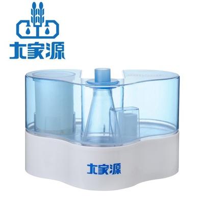 【大家源】霧化降溫器(TCY-8001)