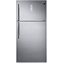 Samsung RT58K7007SL 2-Door Refrigerators 585L