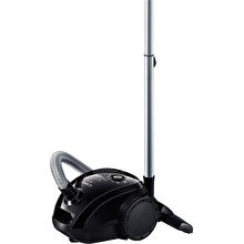 Bosch GL-20 Vacuum Cleaner