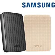Samsung M3  2TB