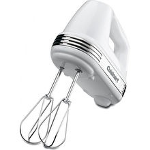 Cuisinart HM-70MR 7-Speed Power Hand Mixer