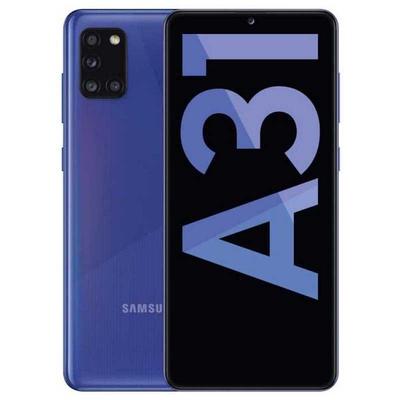 Samsung Galaxy A31 (6/128GB)