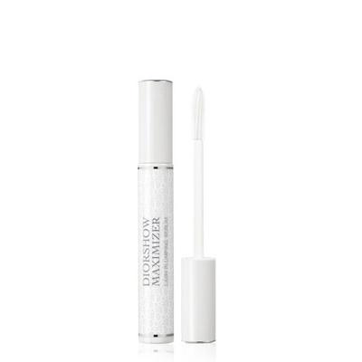 Dior   Show maximizer lash plumping serum