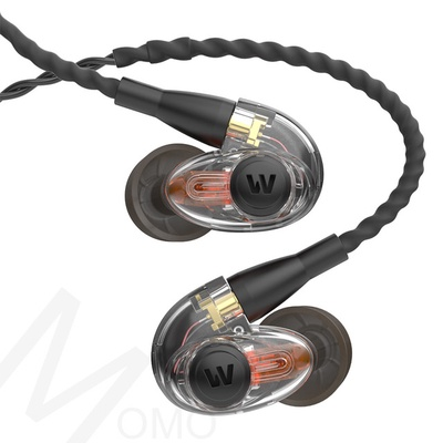 【Westone】AM Pro 10 可換線 監聽級 入耳式耳機