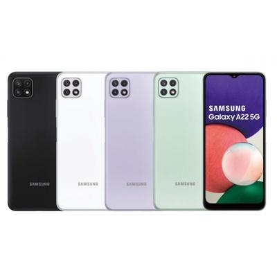 Samsung Galaxy A22 5G (8/128GB)