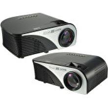 ELEGIANT RD-805B HD 1080P projector