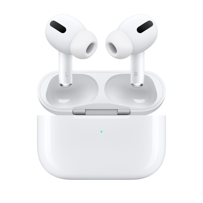 【Apple】Airpods Pro
