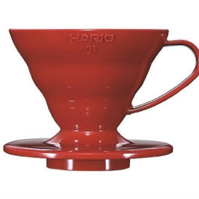 Hario | Coffee Dripper