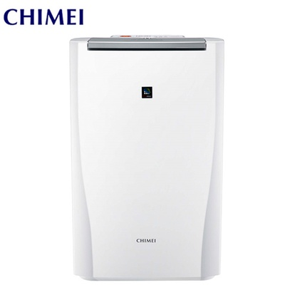 CHIMEI奇美8公升(8L)時尚美型節能除濕機 RHM-C0800T