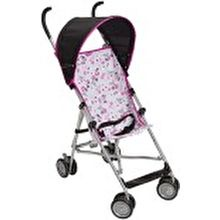 Disney Umbrella Stroller with Canopy Stroller
