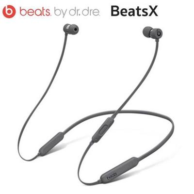 【Beats】X 入耳式藍牙耳機