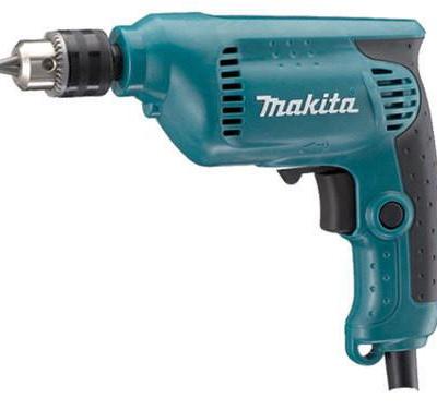 Makita   6412 Electric hand Drill