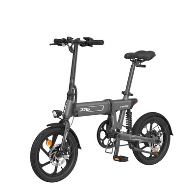 HIMO | Z16 16-inch Electric Folding Bike