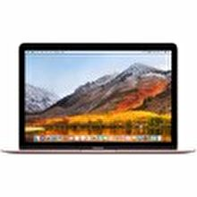 Apple MacBook  512GB