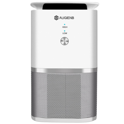 AUGIENB | เครื่องฟอกอากาศ Air Purifier A-DST02