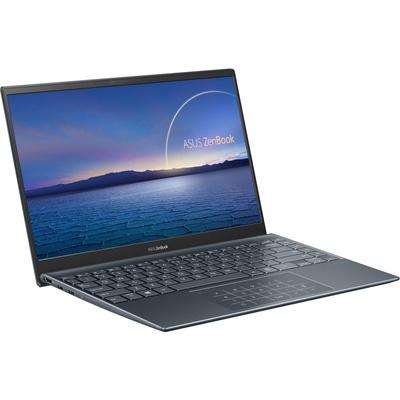 ASUS | Zenbook 14 Ultra-Slim